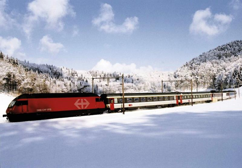 21 Gorgeous Pictures from the Trans-Siberian Railroad-03