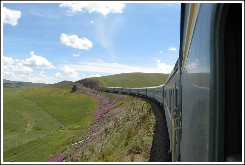 21 Gorgeous Pictures from the Trans-Siberian Railroad-title.jpg