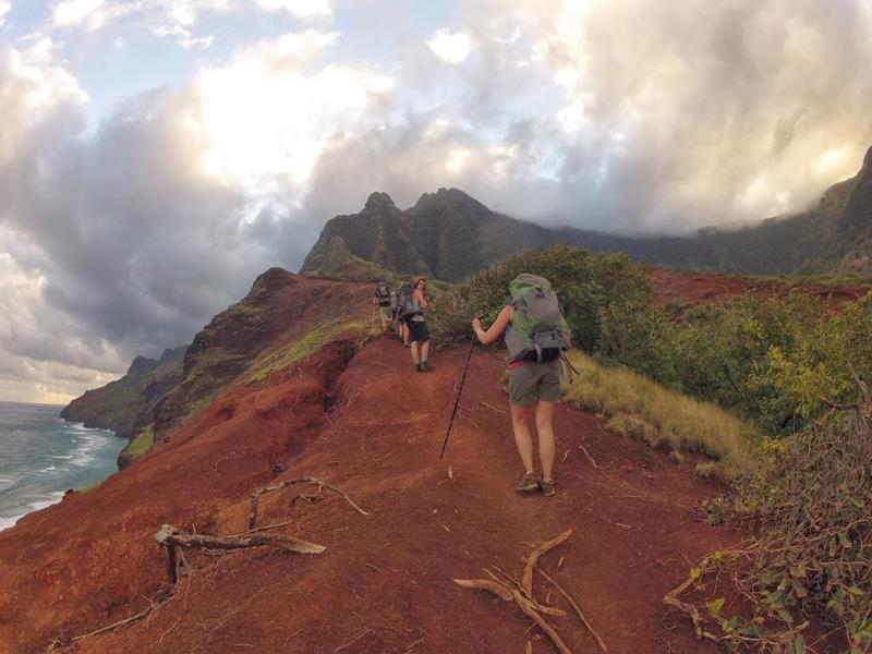 kalalau trail death toll