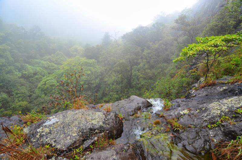 24 Spine-Tingling Pictures from Hawaii's Most Dangerous Hiking Trail-007