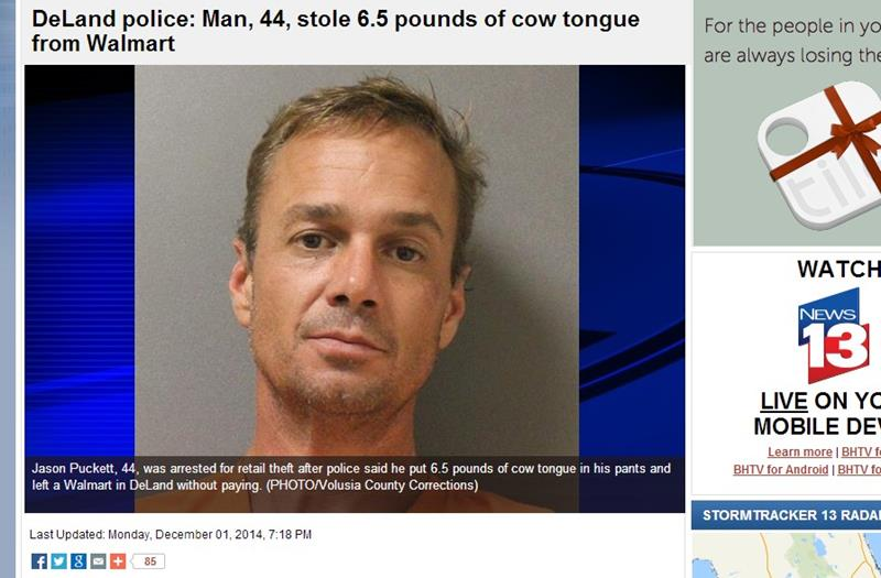 25 Reasons Florida is the Craziest-03