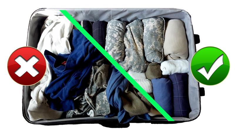 29 Travel Hacks that Will Change Your Life-1