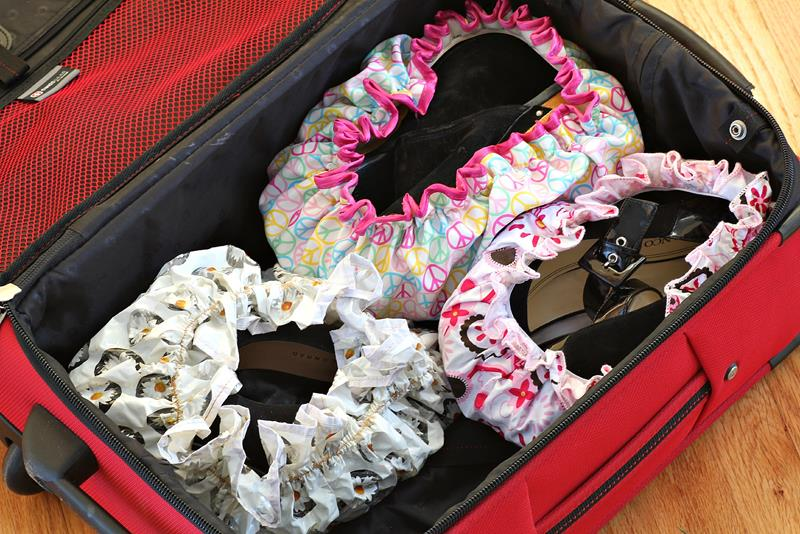 29 Travel Hacks that Will Change Your Life-23