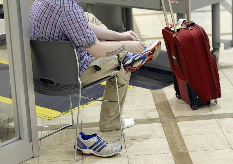 29 Travel Hacks that Will Change Your Life-26