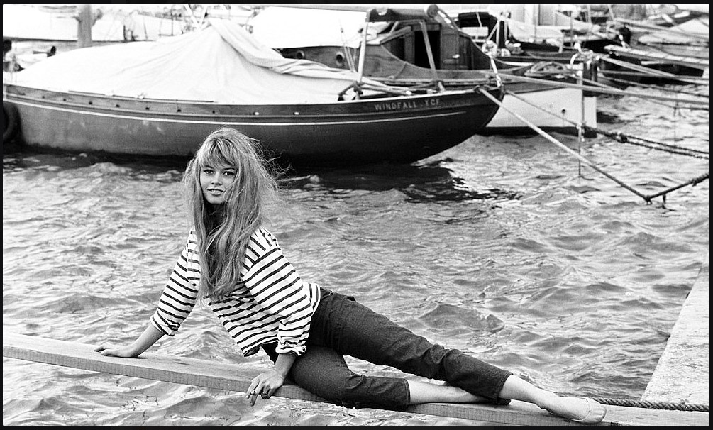 30 Most Disappointing Travel Destinations on Earth-006_bardot_st_tropez