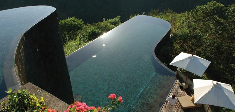 40 Most Unique Pools from Around the World-1