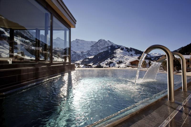 40 Most Unique Pools from Around the World-10