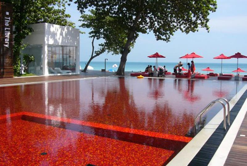 40 Most Unique Pools from Around the World-17