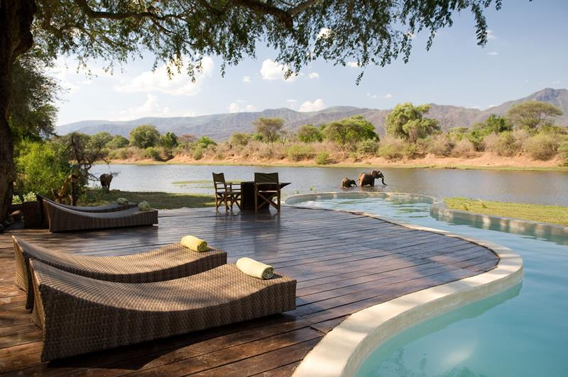 40 Most Unique Pools from Around the World-18