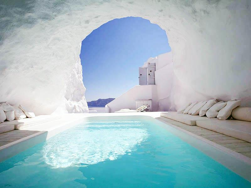 40 Most Unique Pools from Around the World-20