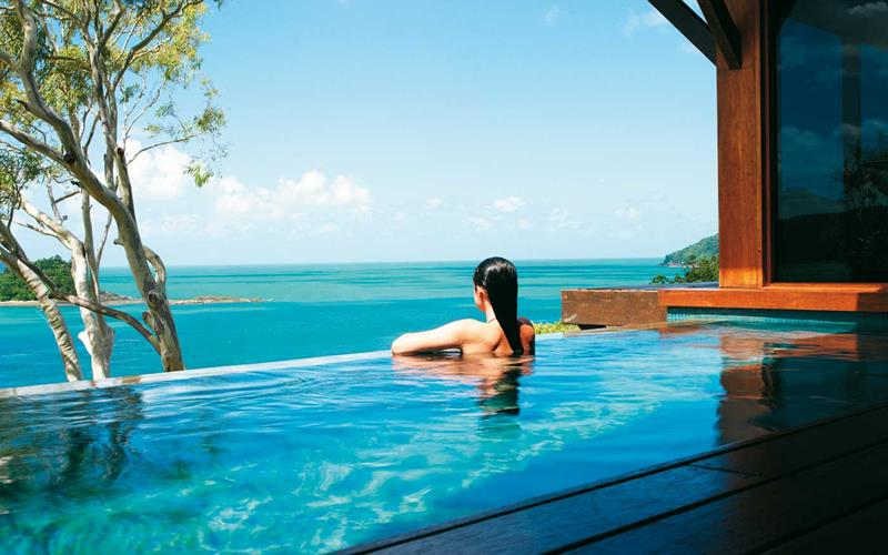 40 Most Unique Pools from Around the World-22
