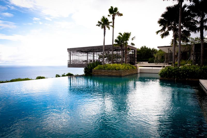 40 Most Unique Pools from Around the World-28