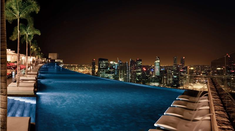 40 Most Unique Pools from Around the World-3