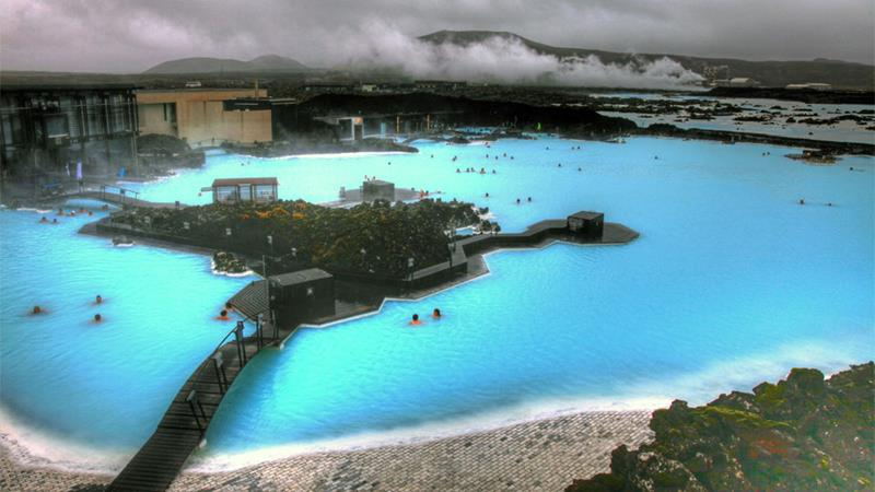 40 Most Unique Pools from Around the World-31
