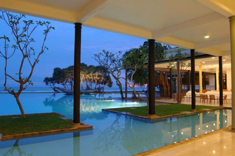 40 Most Unique Pools from Around the World-33