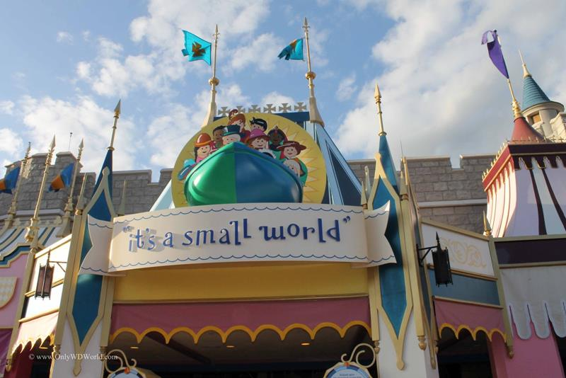 50 Must See Things at Disney World-13