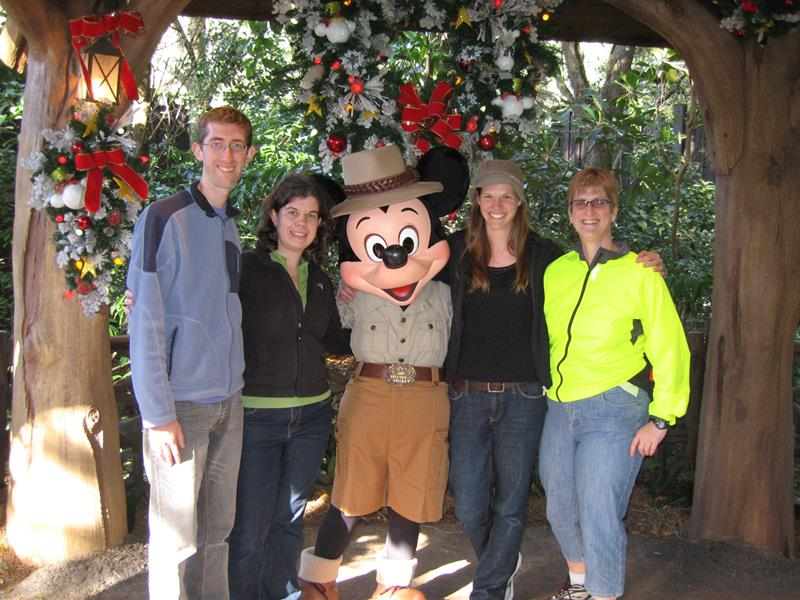 50 Must See Things at Disney World-23