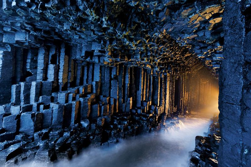 52 Breathtaking Caves From Around the World-12
