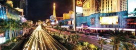 The 27 Most Unbelievably Over the Top Casino High Roller Suites