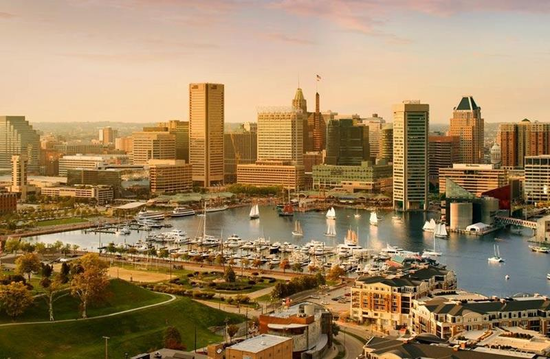 The Top 50 Cities You Absolutely Have to See in Your Lifetime-14