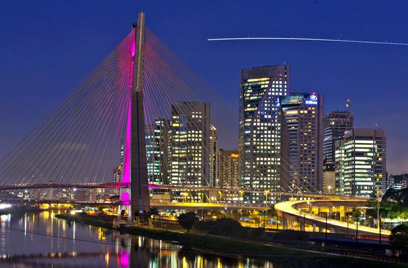 nicest cities in the world