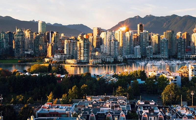 The Top 50 Cities You Absolutely Have to See in Your Lifetime-3