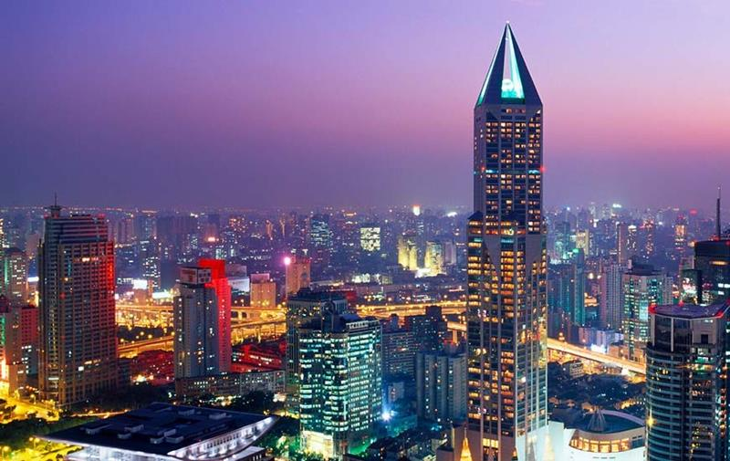 The Top 50 Cities You Absolutely Have to See in Your Lifetime-40
