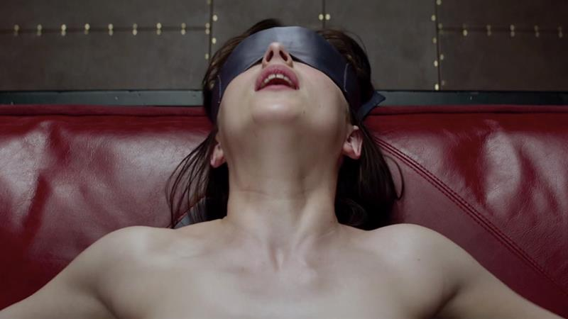 20 Unforgettable Fifty Shades of Grey Hotel Packages for Valentine's Day-title