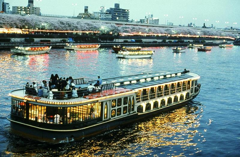 31 Breathtaking Images from River Cruises-21