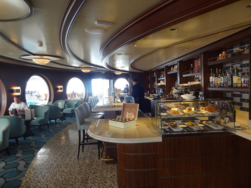 33 Pictures of Disney Cruise Lines New Ship-13