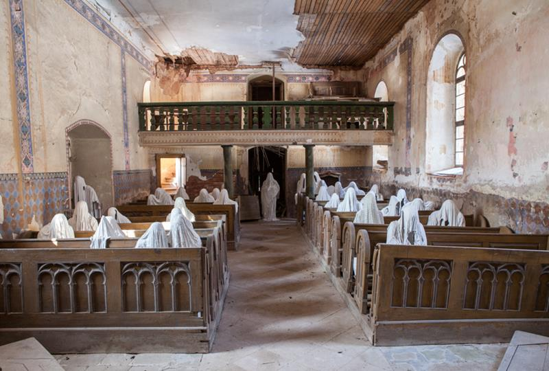 35 Scary and Haunted Abandoned Places-15
