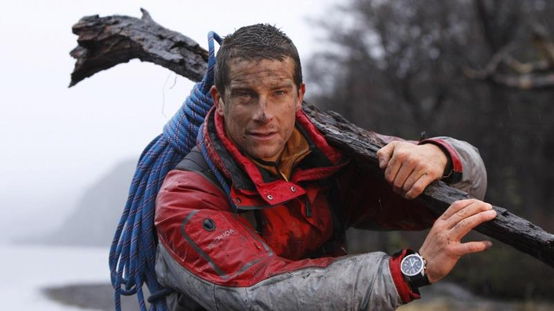35 of the Greatest Man Vs Wild Moments-title-resized