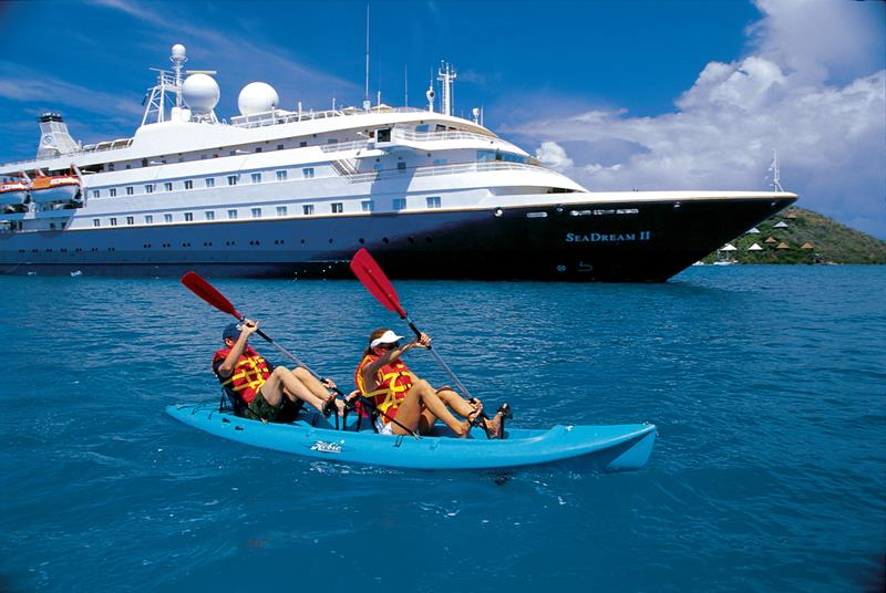 39 Amazing Pictures Proving You Should Consider Smaller Cruise Lines-9