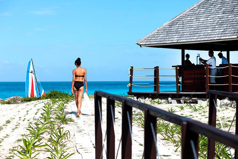 11 Amazing Pictures of the All Inclusive Royalton Cayo Santa Maria-4