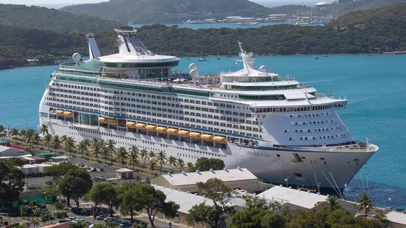 21 Ways to Save Money on a Cruise-10