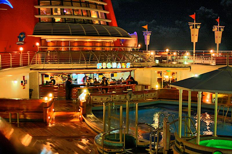 21 Ways to Save Money on a Cruise-14