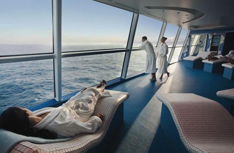 21 Ways to Save Money on a Cruise-4