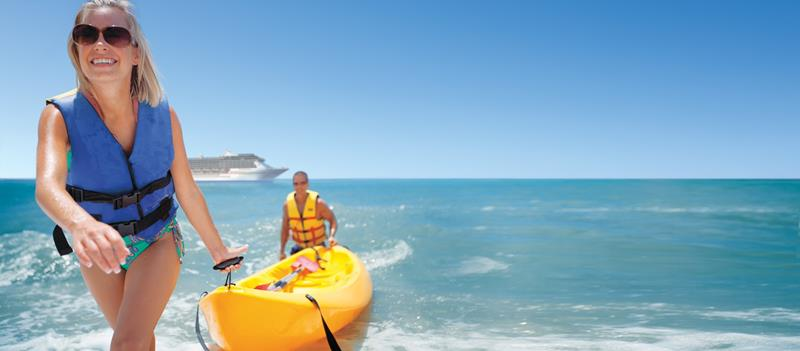 21 Ways to Save Money on a Cruise-5