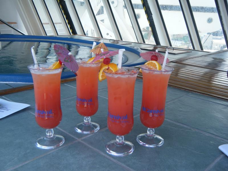 21 Ways to Save Money on a Cruise-9a