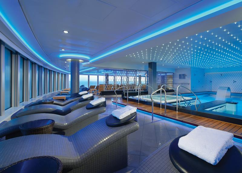 30 Stunning Photos From the New Norwegian Breakaway-22