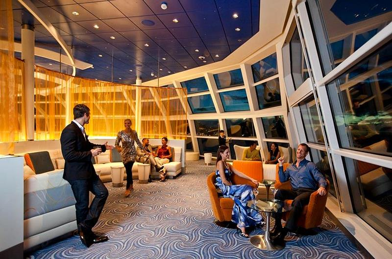 31 Stunning Pictures of the Celebrity Silhouette-22