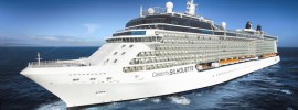 31 Stunning Pictures of the Celebrity Silhouette