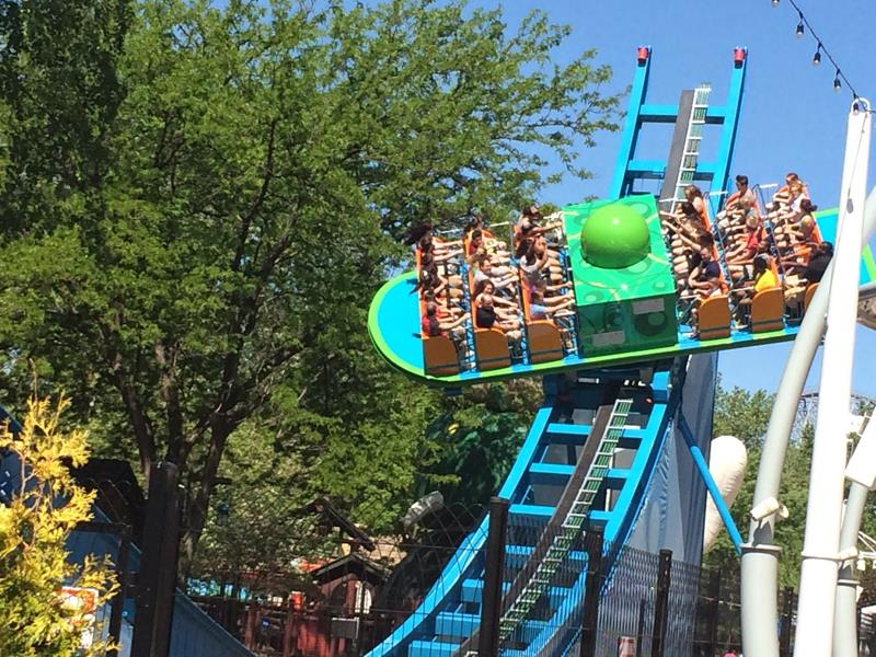 43 Amazing Pictures from Cedar Point Amusement Park-11
