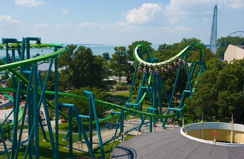 43 Amazing Pictures from Cedar Point Amusement Park-14