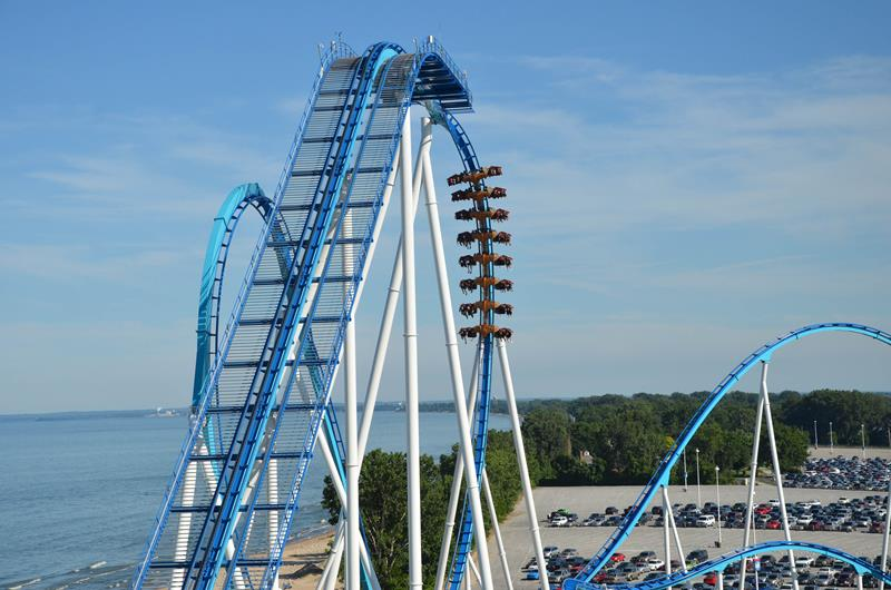 43 Amazing Pictures from Cedar Point Amusement Park-2