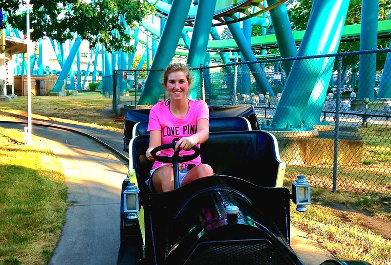 43 Amazing Pictures from Cedar Point Amusement Park-26