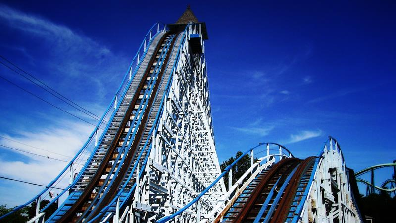 43 Amazing Pictures from Cedar Point Amusement Park-3