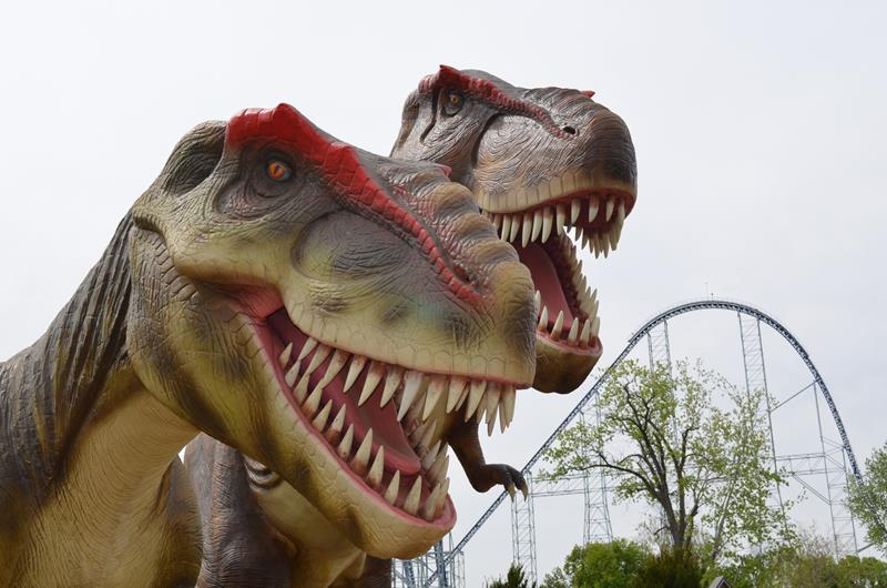 43 Amazing Pictures from Cedar Point Amusement Park-36