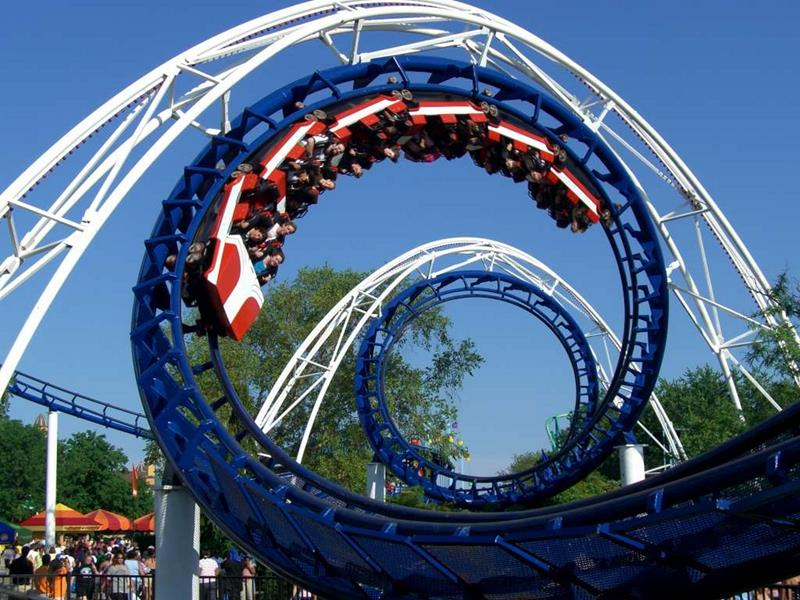43 Amazing Pictures from Cedar Point Amusement Park-4