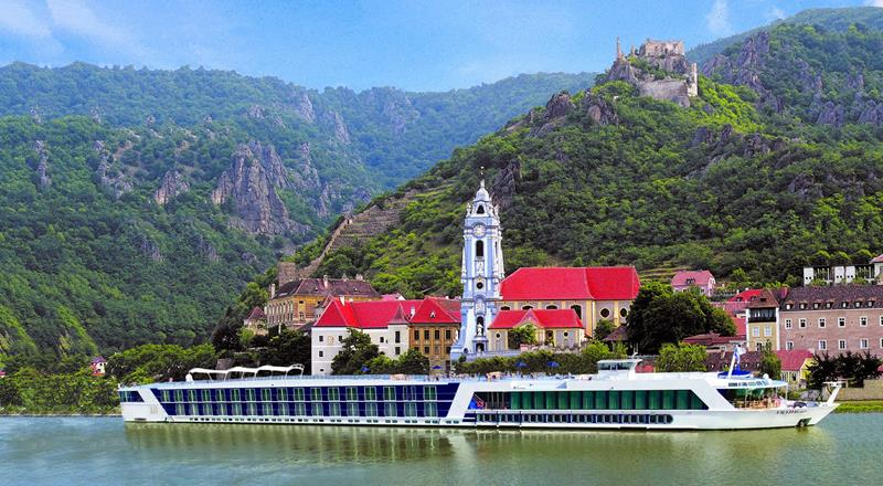9 Small Ship Cruise Lines for People that Hate Crowds-2b